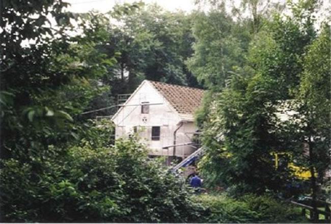 feuerwehr_geraetehaus_10