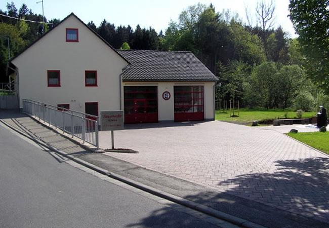 feuerwehr_geraetehaus_18