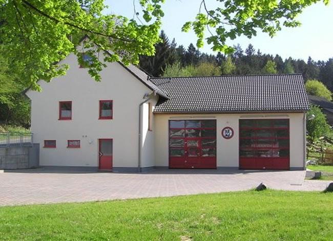 feuerwehr_geraetehaus_19