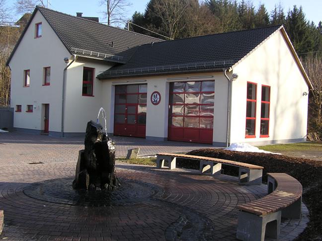 feuerwehr_geraetehaus_24