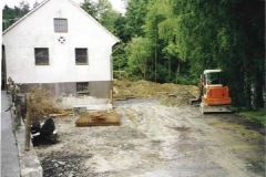 feuerwehr_geraetehaus_04