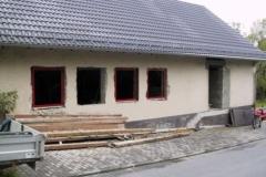feuerwehr_geraetehaus_13