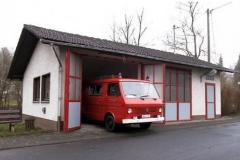 feuerwehr_geraetehaus_15