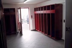 feuerwehr_geraetehaus_23